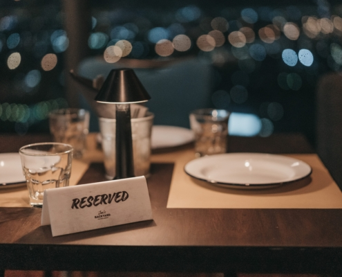 private-table-reserved-at-restaurant