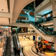 shopping-mall-during-holiday-season