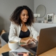 woman-shopping-online-at-home