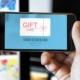 digital-gift-card-on-phone