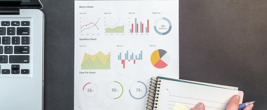 person-looking-at-metrics-charts