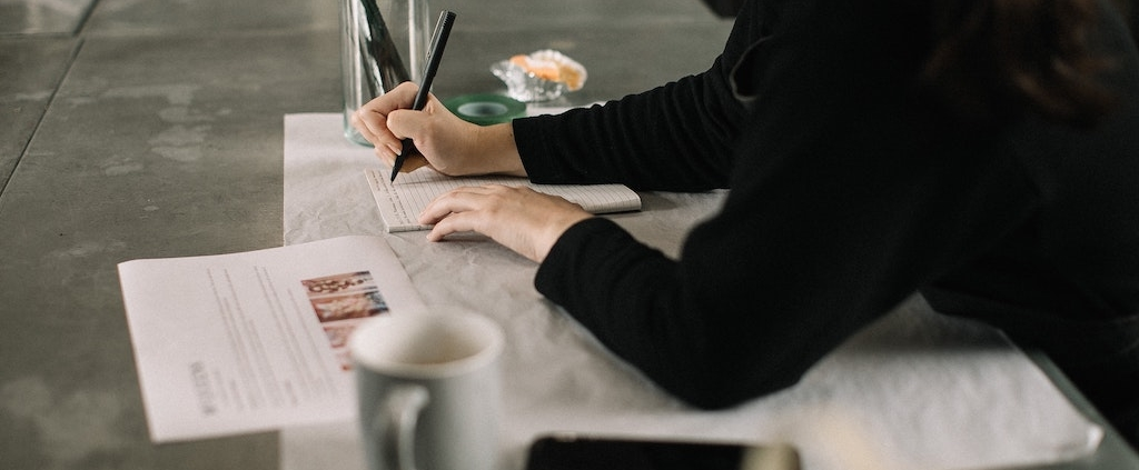 business-owner-making-plans