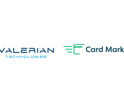 valerian-acquisition-by-card-market