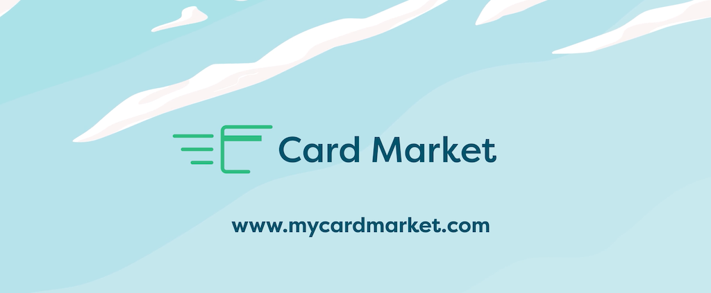 card-market-brand-launch-graphic