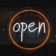 restaurant-open-sign
