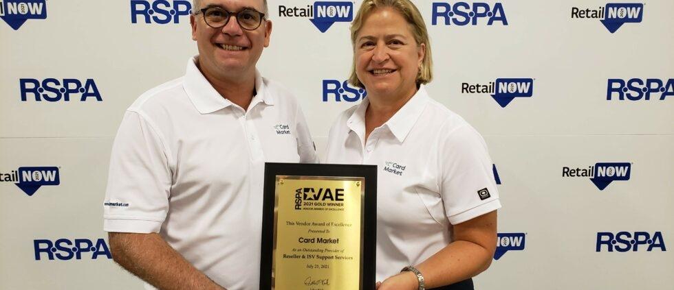 Retail-NOW-Award-Card-Market-Mark-Angela