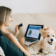 woman-shopping-online-from-home