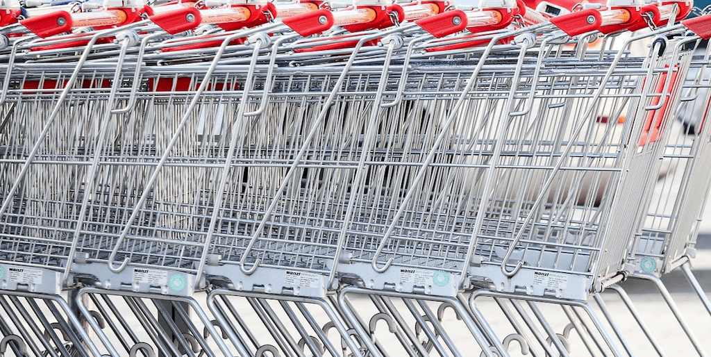 grocery-shopping-carts