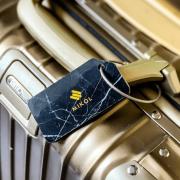 luggage-tag-card