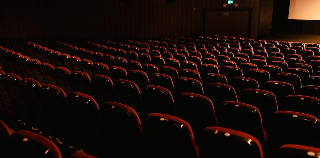 movie-theater-interior