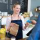 restaurant-customer-loyalty-cards