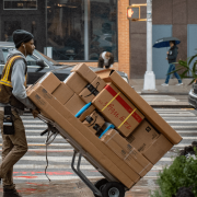 why-order-gift-cards-early-due-to-shipping-delays